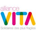 alliance-vita