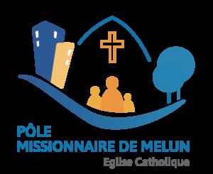 Pôle missionnaire de Melun