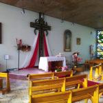 Église polonaise de Dammarie-lès-Lys